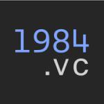 1984-Ventures