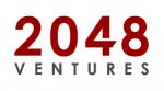 2048-Ventures