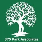 375-park-assoc-logo