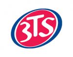 3TS-Capital-Partners