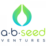 A.B.Seed-Ventures