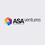 ASA-Ventures