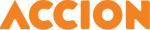 Accion-Venture-Labs