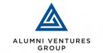 Alumni-Ventures-Group