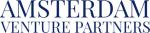 Amsterdam-Venture-Partners