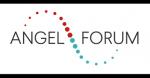 Angel-Forum