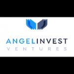 Angel-Invest-Ventures