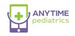 Anytime-Pediatrics