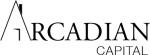 Arcadian-Capital