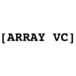 Array-Ventures