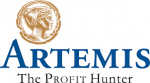 Artemis-Fund