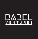 Babel-Ventures