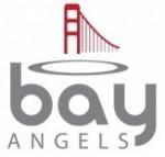 Bay-Angels