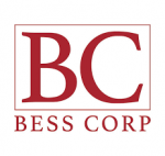 Bess-Corp