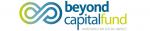 Beyond-Capital-Fund