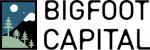 Bigfoot-Capital
