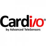 advanced-telesensors-cardio-logo
