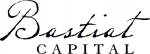 bastiat-capital-logo