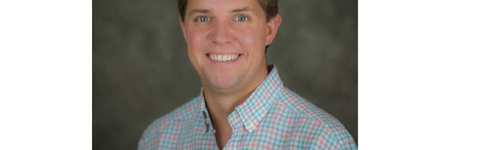 27 – Chris Burney of the  San Antonio Angel Network