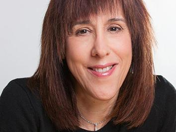 Investor Connect – Doreen Lorenzo of UT School of Design