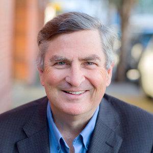 Investor Connect – Duncan Davidson of BullPen Capital