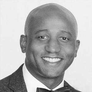 Investor Connect – Craig Vaughan of Vaughan Capital Advisors