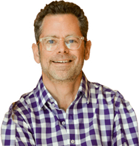 Investor Connect – Andrew Goldner of GrowthX
