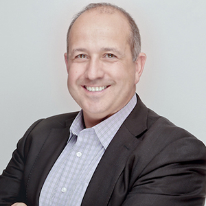 Investor Connect – Matthew Le Merle of Keiretsu Capital
