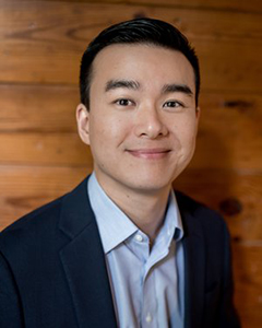 Investor Connect – Roger Chen of Silverton Partners