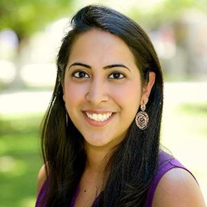 Investor Connect – Tahira Dosani of Accion Venture Labs