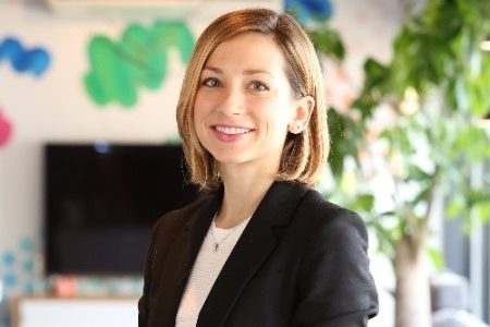 Investor Connect – Allison Baum of Fresco Capital