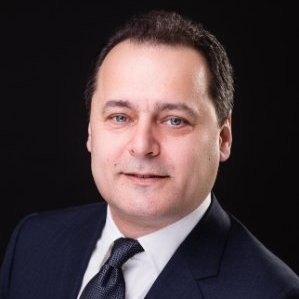 Investor Connect – Marius Ghenea of 3TS Capital Partners