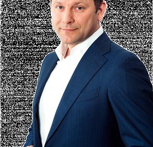 Investor Connect – Gleb Davidyuk of iTech Capital