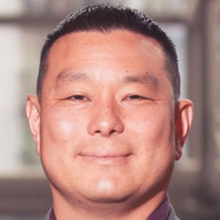 Investor Connect – Henry Yoshida of Rocket Dollar