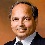 Investor Connect – Episode 99 – Venk Shukla of Monta Vista Capital