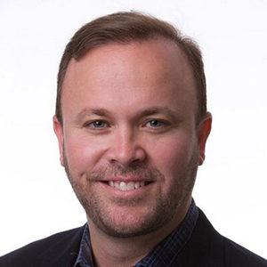 Investor Connect – Episode 103 – Craig Cummings of Moonshots Capital