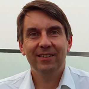 Investor Connect – Jouko Ahvenainen of Grow VC