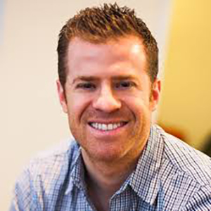 Investor Connect – Mark Peter Davis of Interplay VC