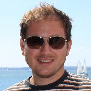 Investor Connect – Andrey Morozov of FInhub VC