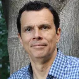 Investor Connect – Episode 122 – Daniel Curran of Silicon Valley