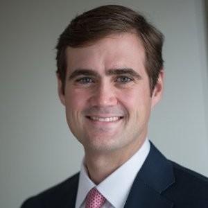 Investor Connect – Robert Crea of KL Gates