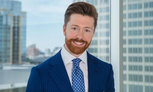 Investor Connect- Episode 127 – Jonathan Crowder of Intelis Capital