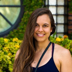 Investor Connect – Lisette Tellez of Ocean Azul Partners