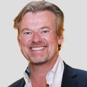 Investor Connect – Matthew Sullivan of QuantmRE