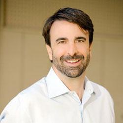 Investor Connect – Michael Smerklo of Next Coast Ventures