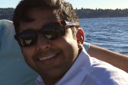 Investor Connect – Episode 147-  Anish Sheth