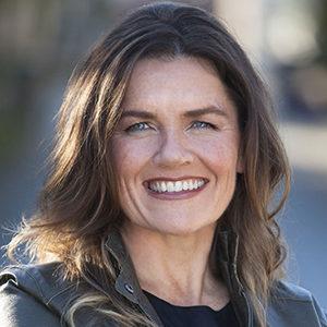 Investor Connect – Brenda Irwin of Relentless Pursuit Partners