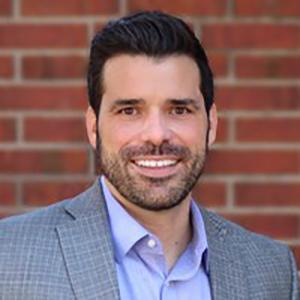 Investor Connect – Brent Martin of InFocus Brands
