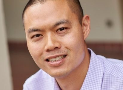Investor Connect – Wayne Wu of VMG Partners