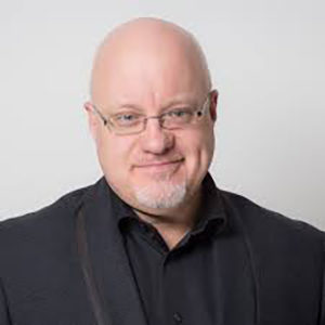 Investor Connect – Episode 159 – Brett King of Moven